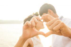 הסדרת מעמד לבת זוג זרה