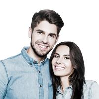 הסדרת מעמד לבן זוג זר - הסדרת מעמד לבת זוג זרה